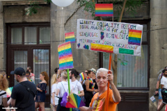 Fotó: QUEERLIFE.CO/ Tomi Falcsik
