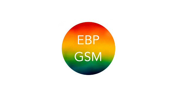 Advances in Evidence-Based Psychotherapy for Working with Gender and Sexual Minorities